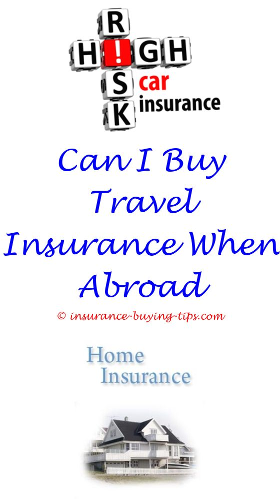 can i buy health insurance without obamacare - i want to buy boat liability insurance from nationwide insurance.is it worth getting insurance best buy comp monitor buy renters insurance buying obama care insurance in fl 4601020009