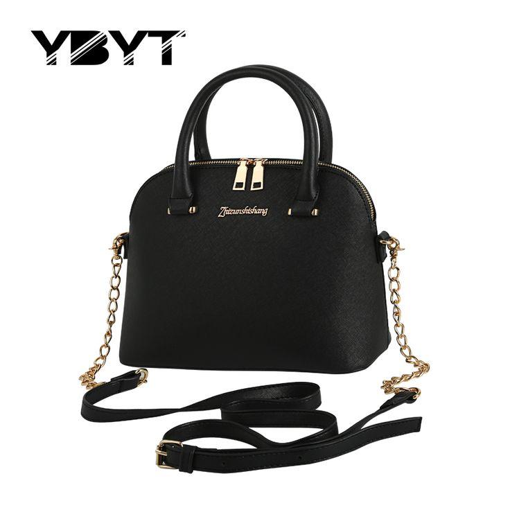 casual black small chains totes shell handbags hotsale women evening clutch ladies purse famous designer shoulder crossbody bags -- Khotite uznat' bol'she? Nazhmite na izobrazheniye.