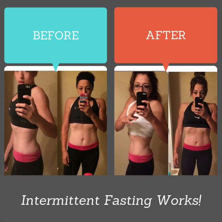 16 8 Intermittent Fasting Results >> 17 Best images about #TeamSS Success Stories and Fan Photos on Pinterest | Thank u, Lost and ...
