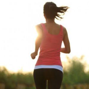Побежали| Техника бега, бег по утрам, бег для похудения.