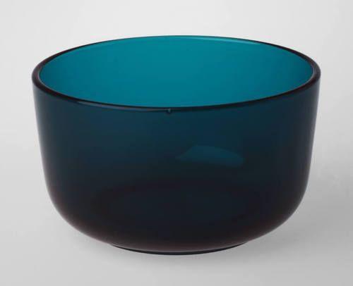 Saara Hopea. Bowl (model 5577). 1960
