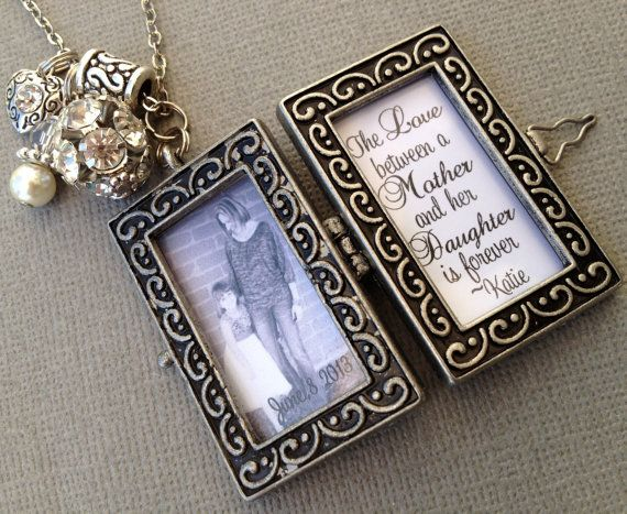 Mother Daughter Wedding Gifts: 17 Best Images About Groom Shower On Pinterest