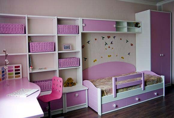 детские комнаты для девочек: 55 тис. зображень знайдено в Яндекс.Зображеннях