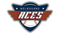 Melbourne Aces baseball club based in Melbourne, Victoria, Australia
