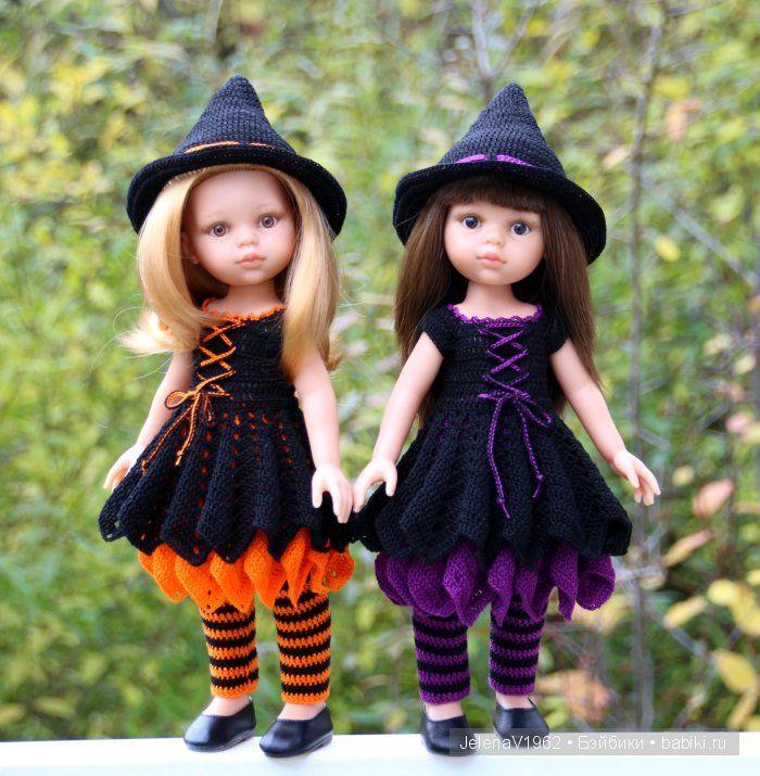 Доброго времени суток всем жителям и гостям сказочной страны!!! Поздняя осень, на улице холодно, сыро и большая часть времени темно.