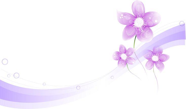 çiçekli arka plan - Google'da Ara