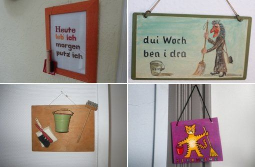http://www.stuttgarter-zeitung.de/inhalt.stuttgarter-traditionen-die-besten-kehrwochenschilder-stuttgarts.41f74b7c-c6bf-4ecc-b2af-565d79db7eca.html