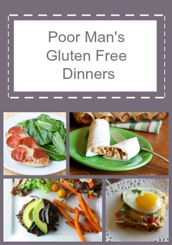 for artists only shop online Eating on a budget  These gluten free dinner recipes are easy to make and easy on the wallet  These main dish options are great for weeknight dinners