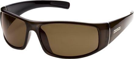 SunCloud Men's Atlas Polarized Sunglasses