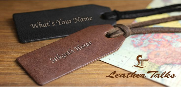 Leather Talks brings the widest range of corporate and personalised gifts for your beloved.If you want to buy gifts, get it right here from your own online gift storehttp://leathertalks.com/category/gifting/