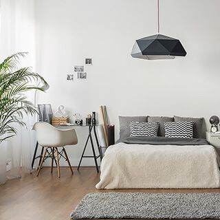 les 25 meilleures idées de la catégorie logiciel plan maison ... - Decorer Sa Maison Virtuellement Gratuit