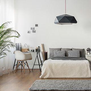 25 best ideas about logiciel plan maison on pinterest for Plan de maison 3d gratuit en ligne