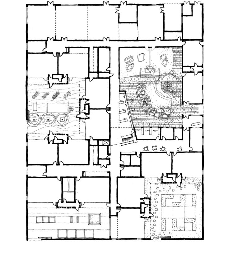 Sarah-Wigglesworth-Architects Takeley-Primary-School GF 1800