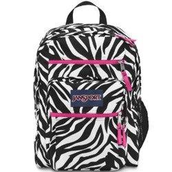 17 best ideas about Jansport Backpack on Pinterest | JanSport ...