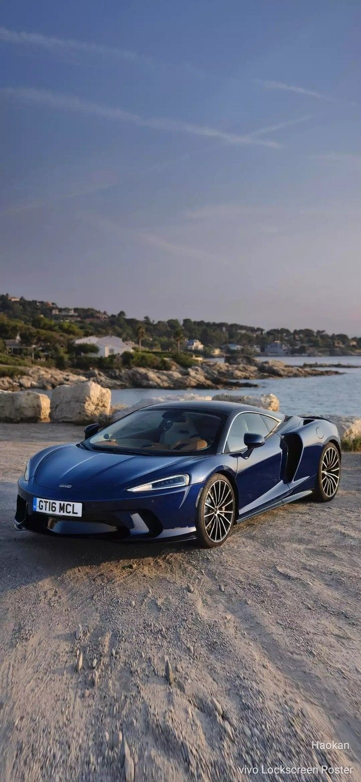 Pin By Saad Sheikh On Supercars In 2020 New Luxury Cars Top Cars Mclaren Cars
