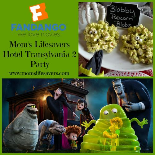 Get 20 hotel transylvania cake ideas on pinterest without for Hotel transylvania 2 decorations