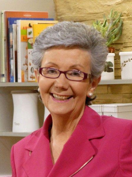 Sie wollen Ihre Küche so richtig auf Vordermann bringen? Dann hat Haushalts-Expertin Silvia Frank genau die richtigen Tipps für Sie.