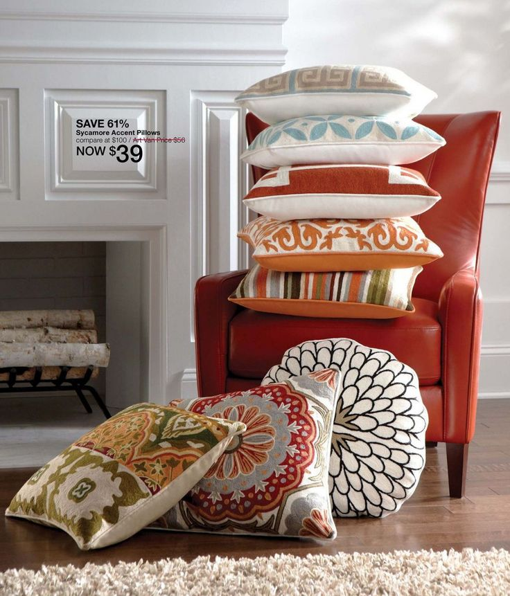 Best Fall Home Sale Catalog Images On Pinterest Iowa