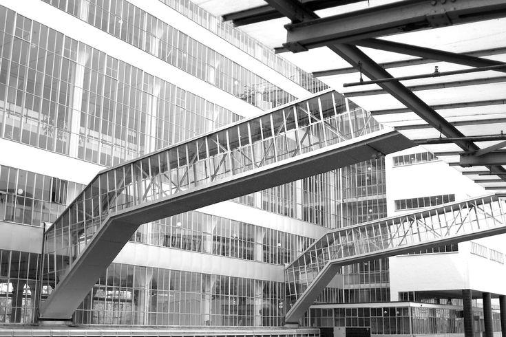Konstruktivismus Architektur: Die Besten 25+ Konstruktivismus Ideen Auf Pinterest