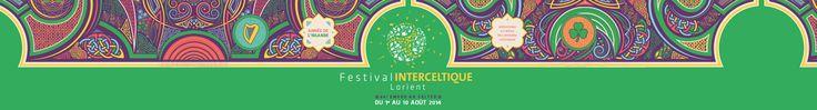 http://www.festival-interceltique.com/webtv.cfm
