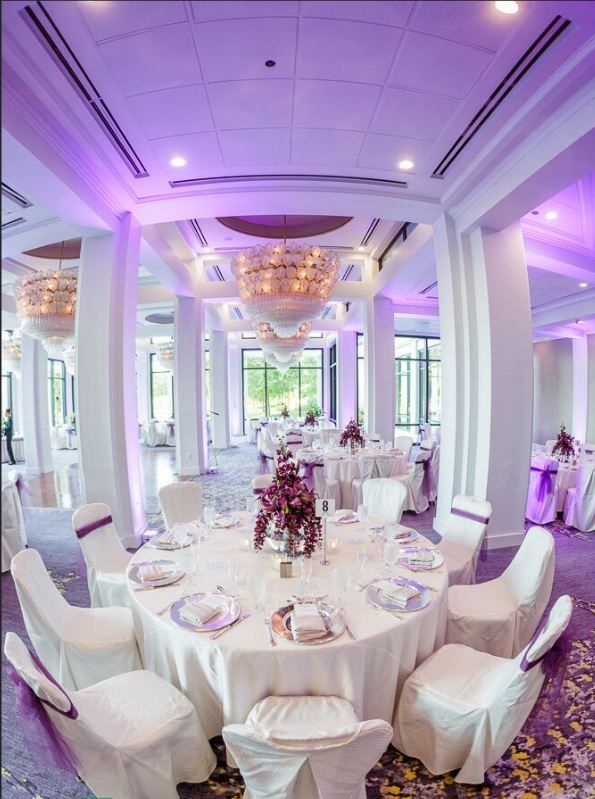 Orlando Wedding Photographers Steven Miller And Tammy Spent This Day With Laura Cameron At The Hyatt Regency Grand Cypress One Of Our Favorite