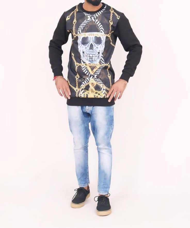 Dress for warmth, and look stylish doing it! Shop @ https://goo.gl/hWwvQO #gentlemenfashion #gentlemenstyle #lookoftheday #mensfashion #menswear #branded #manufacturer #Bangaknitwear #Ludhiana #India #Rellin #fashion #sweatshirts #hoodie #latest #style #new