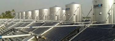 Buy Solar Water Heater Scale GuardSolar Power Systems & Parts on bdtdc.com