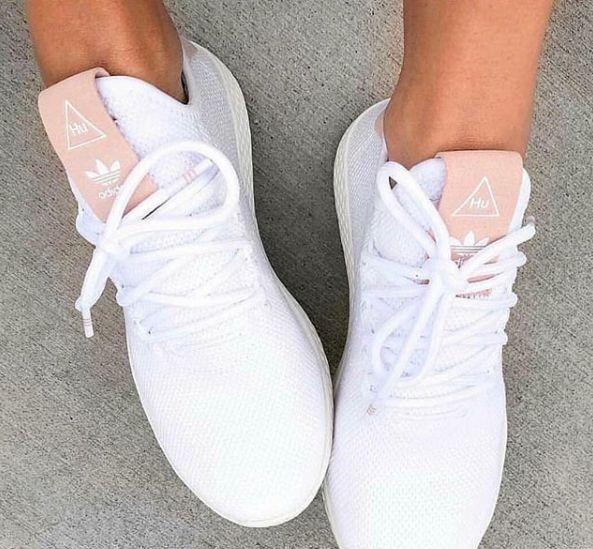 Frauen bevorzugtesten Schuhe 2018 – NIKE