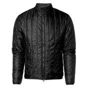 Herr - FILIPPA K M. thermolite jacket