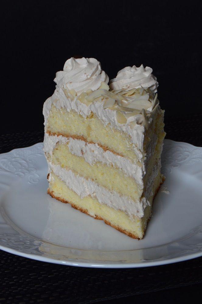 A március 15.-ei hétvégén mi más is lehetne a desszert, mint egy finom Deák torta.  A receptért hálás köszönet Aledának .   Ha ...