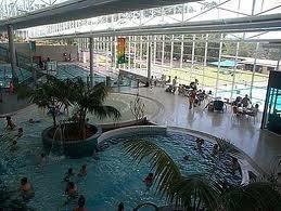 milne bay aquatic centre