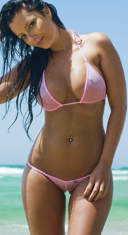 Tara % | Wickedweasel | Sexy bikini, Bikinis y Nice bikinis