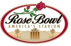 Pete Carroll's Trojans were in the Rose Bowl game 5 times.  He won a record 3 consecutive Rose Bowls and was 4-1 over all 5 games. Losing only to Texas in the BCS National Championship game in the 2006 Rose Bowl game - 41-38. #rothzroom