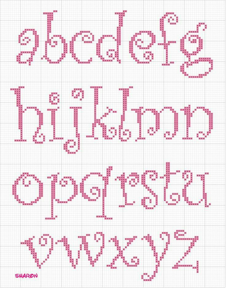 0ac3bec28612aa155707b0ed6c48c59d.jpg (736×936)