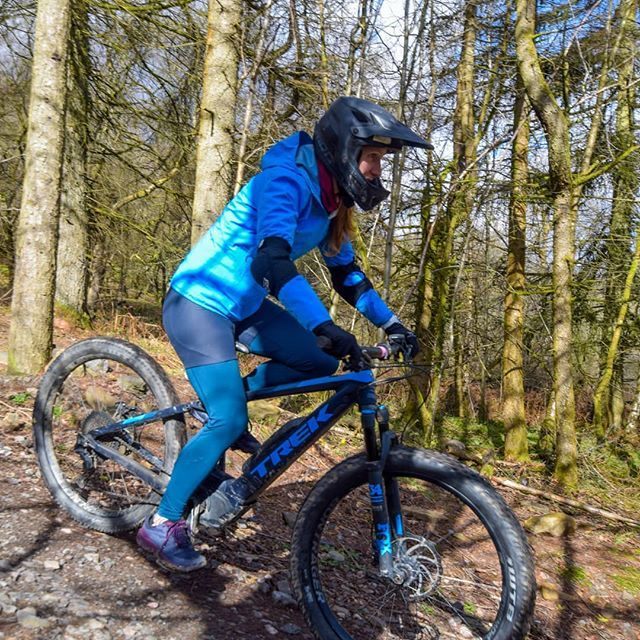 If You Look Closely You Can See The Fear On My Face Don T Get Me Wrong I Had An Awesome Time At Bike Park Wales Bikeparkwale Bike Parking Travel My