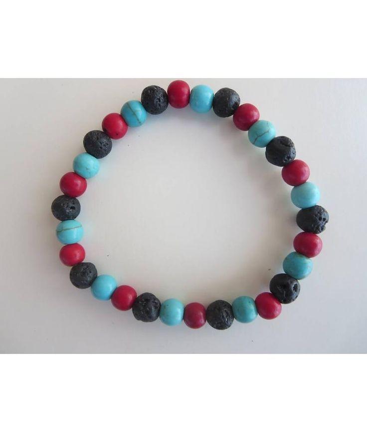 Curacoa Bracelet Small