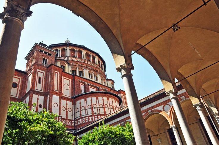 Secret Luxury Travel City tours