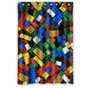 13 best lego images on Pinterest | DIY, Bedroom rugs and Colorful ...