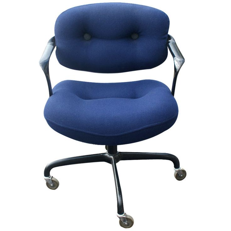 vintage office chairs for sale. knoll swivel task chair vintage office chairs for sale 1