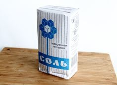 Солевые повязки исцеляют даже от рака / Блоги / Ольга Кононова / В Кругу Друзей — социальная сеть