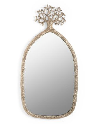 78 Best Images About Mirrors On Pinterest Oval Mirror