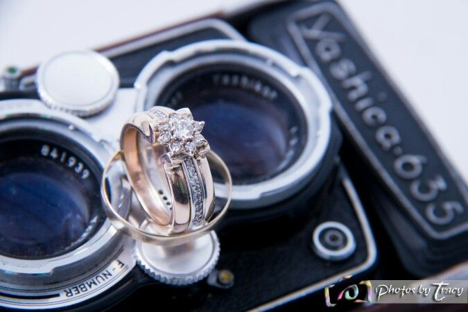 Wedding ring . #ringshot #rings #weddingrings #designer