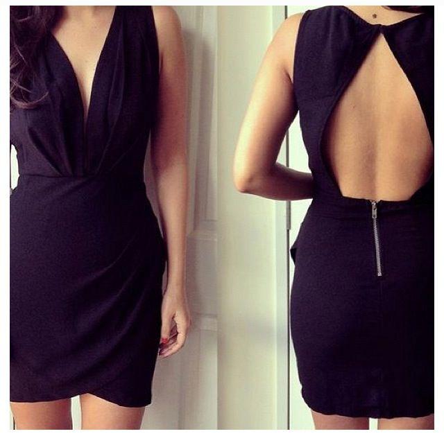17 Best images about little black dress on Pinterest | Mara ...
