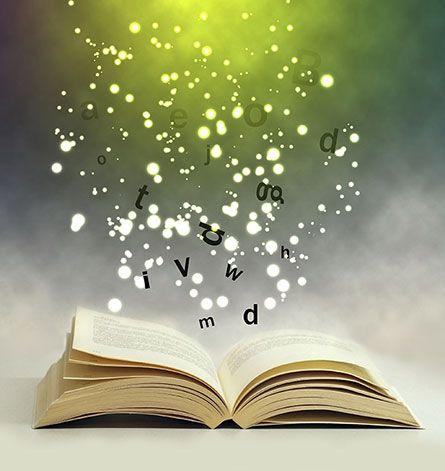 The Power of Storytelling. Stories engage us like little else. Millward Brown…