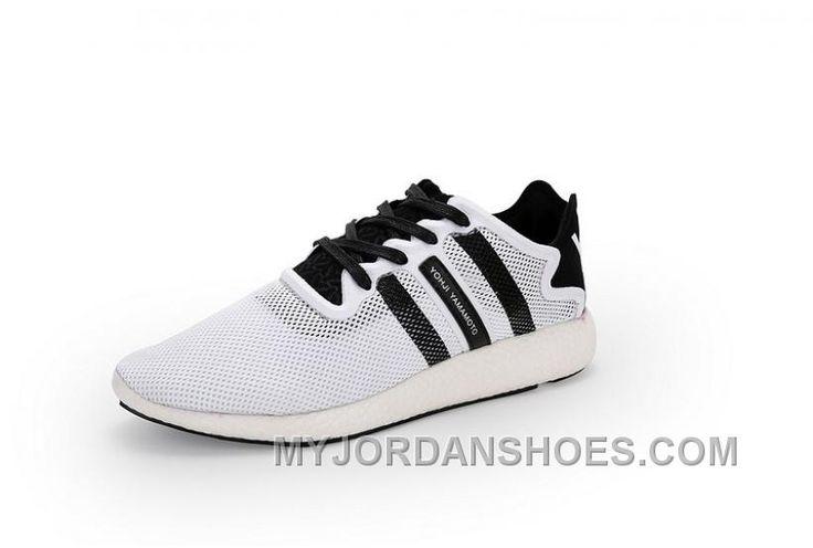 http://www.myjordanshoes.com/hot-te-koop-dames-heren-adidas-y3-yohji-boost-bloemen-wit-zwart-schoenen-sale-ssnnr.html HOT TE KOOP DAMES/HEREN ADIDAS Y3 YOHJI BOOST BLOEMEN WIT ZWART SCHOENEN SALE SSNNR Only $61.00 , Free Shipping!
