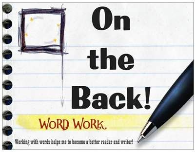 nice change up the way we do word work every once in awhile - http://jmeacham.com/vista.htm