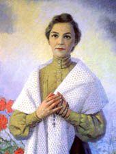 Bł. Aniela Salawa
