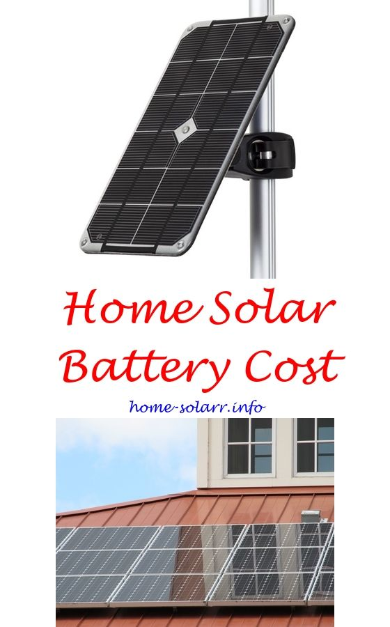 home energy comparison - home solar installation kit.solar for home in kerala 6715607283