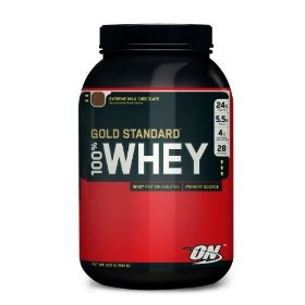 Just got our Chocolate Mint Whey Protein in today.