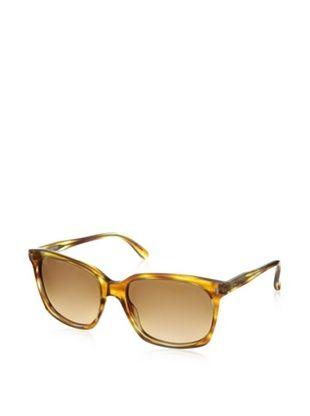 70% OFF Giorgio Armani Women's GA-960S-havana Sunglasses, Havana, One Size